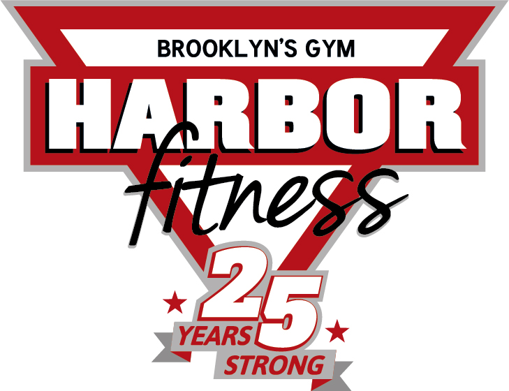 2016 Harbor Fitness Logo.jpg