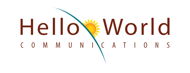 Hello World Communications 2017 logo.jpg